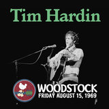 If I Were a Carpenter (Live at Woodstock - 8/15/69)