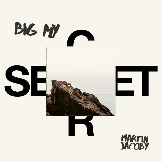 Big My Secret