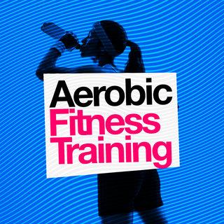 Aerobic Music Workout – TIDAL