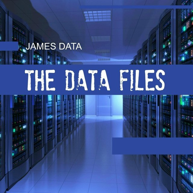 The Data Files