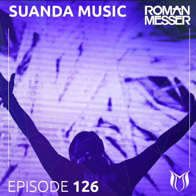 Suanda Music Episode 126