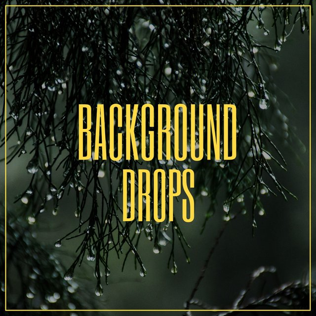 # Background Drops