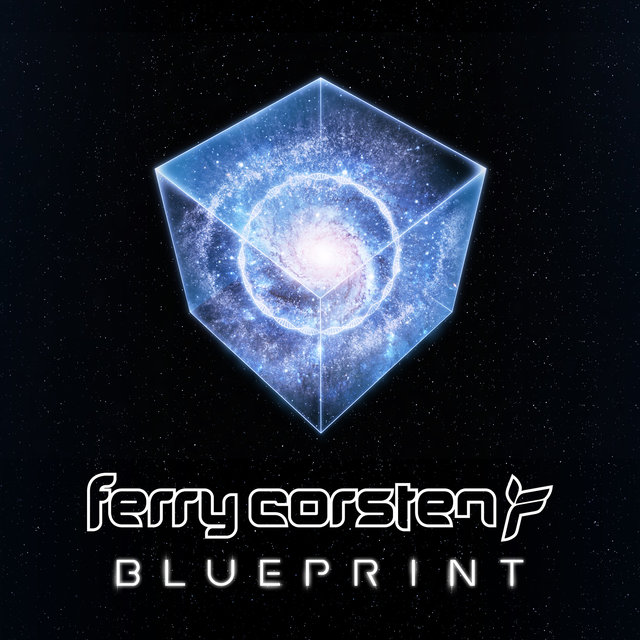 Blueprint (without voice-over)