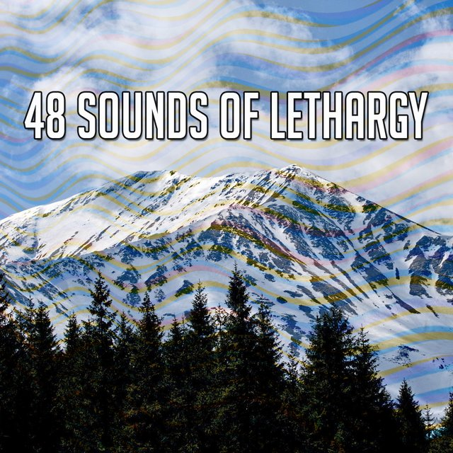 48 Sounds of Lethargy