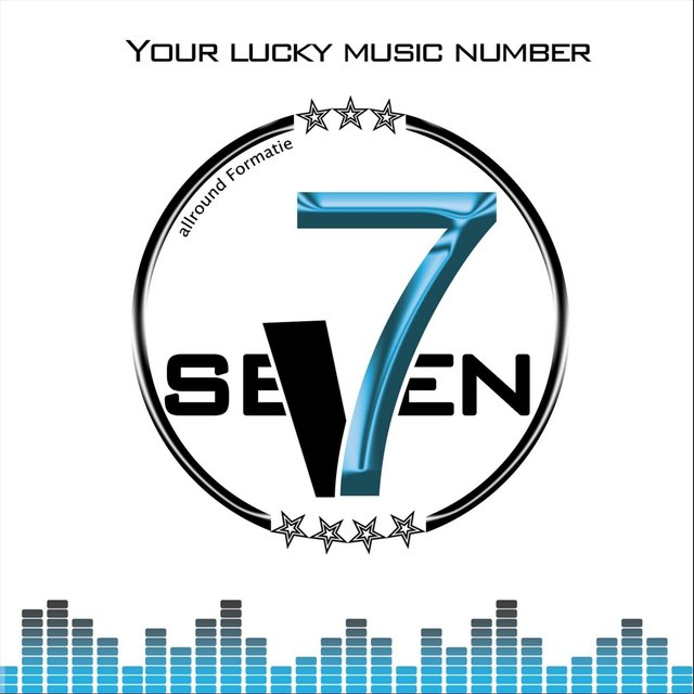 Your Lucky Music Number