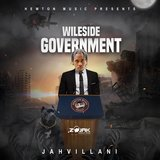 Wileside Government