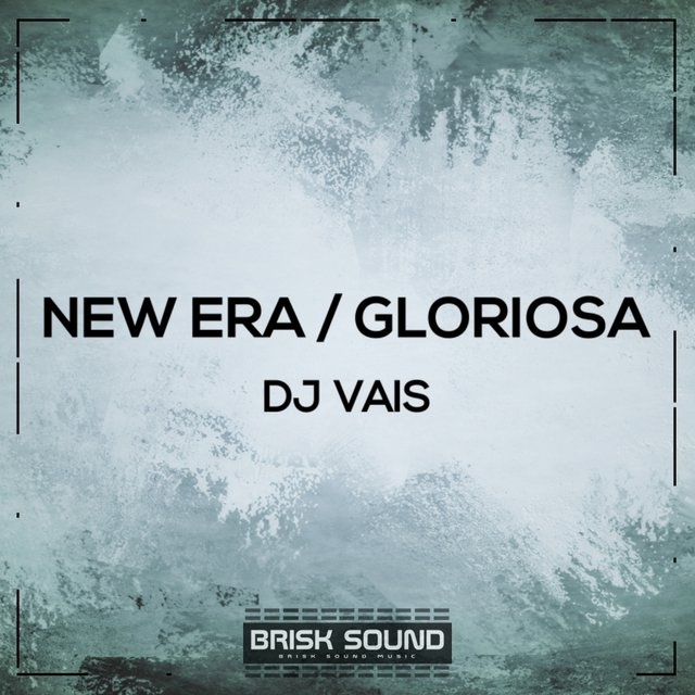New Era / Gloriosa