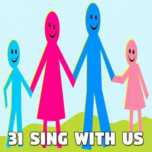 31 Sing with Us