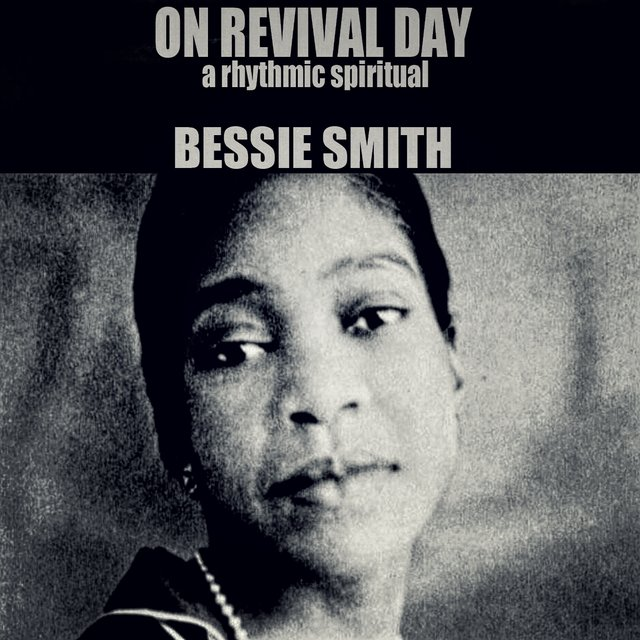 On Revival Day