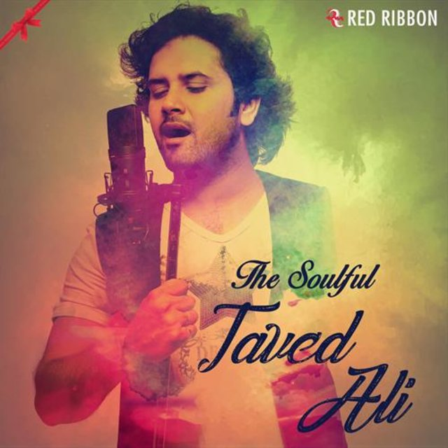 The Soulful- Javed Ali