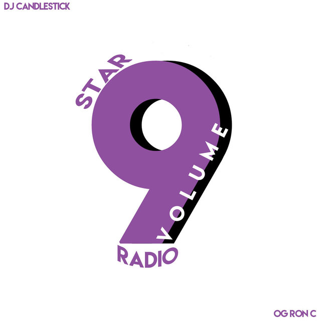 Star Radio, Vol. 9
