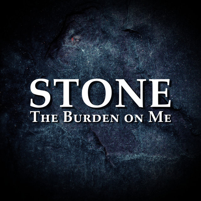 The Burden on Me