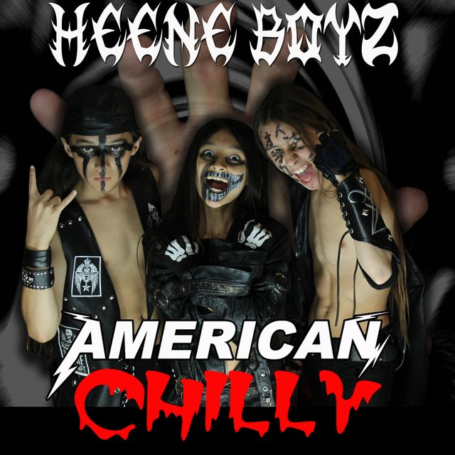 American Chilly