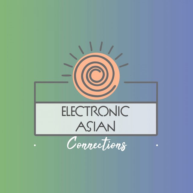 Electronic Asian Connections