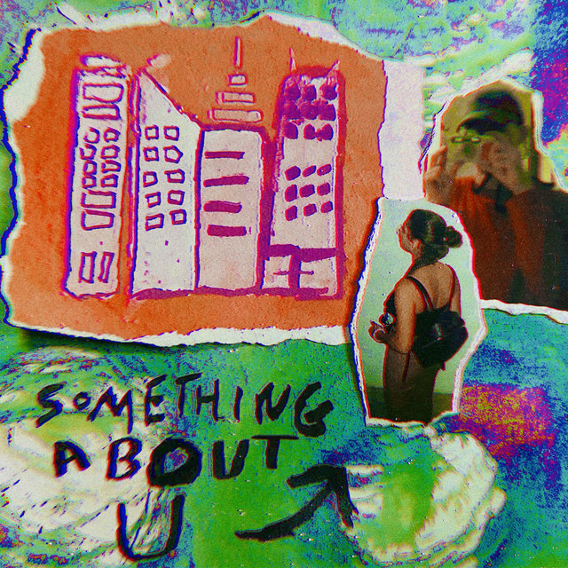Something About U Image