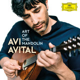 Scarlatti: Sonata in D Minor, Kk. 89 - III. Allegro (Transcr. for Mandolin and Basso continuo)