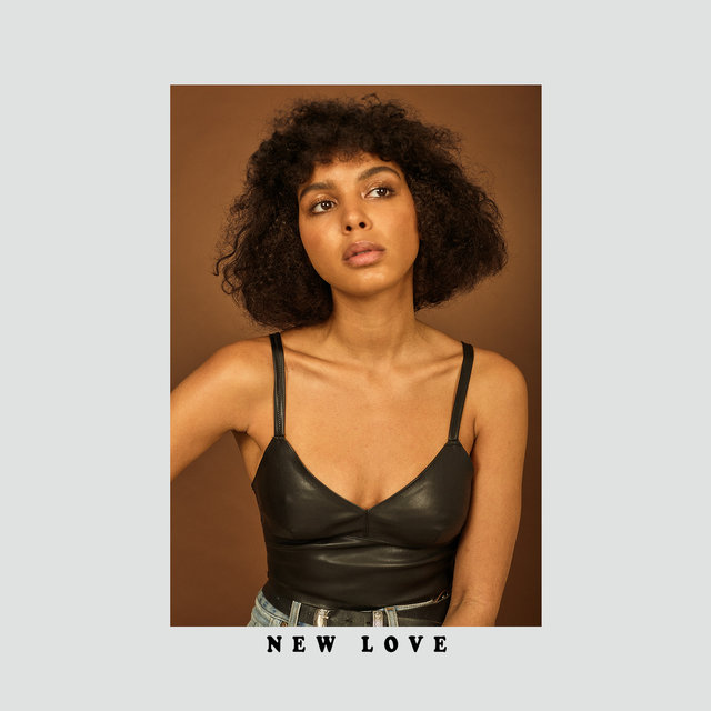 New Love (Acoustic)