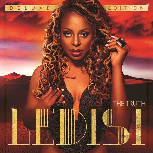 The Truth (Deluxe Edition)