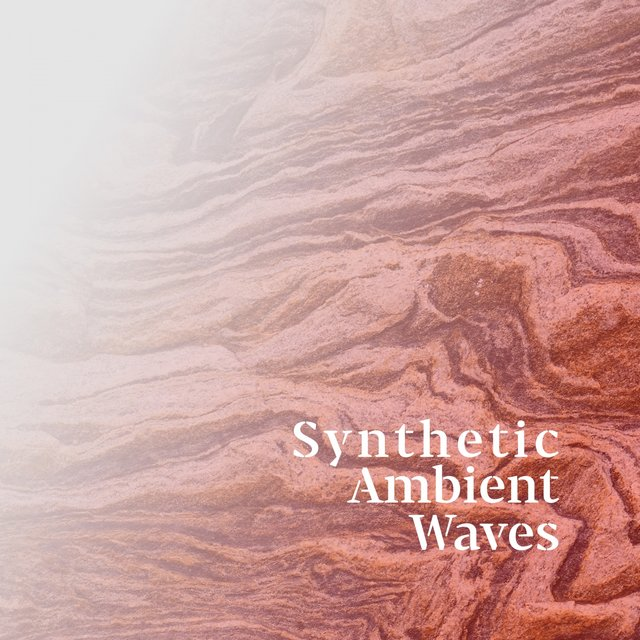 Synthetic Ambient Waves