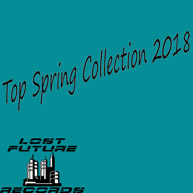 Top Spring Collection 2018