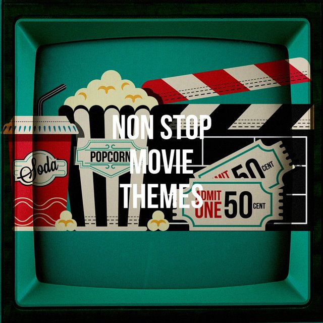 Non Stop Movie Themes