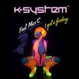 I Got a Feeling (Radio Edit) [feat. Max'c]