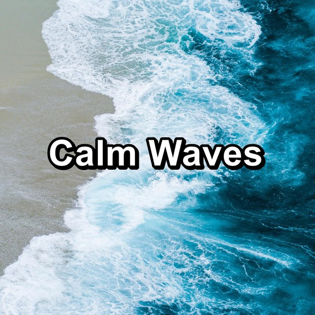 Calm Waves
