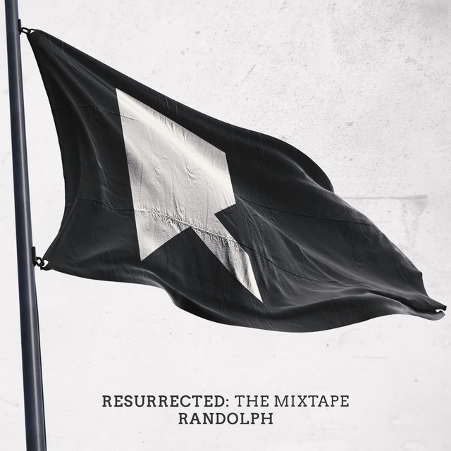 Resurrected: the Mixtape