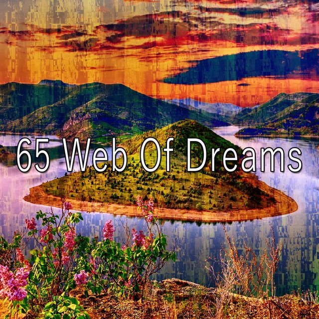 65 Web of Dreams