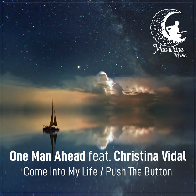 Come into My Life / Push the Button