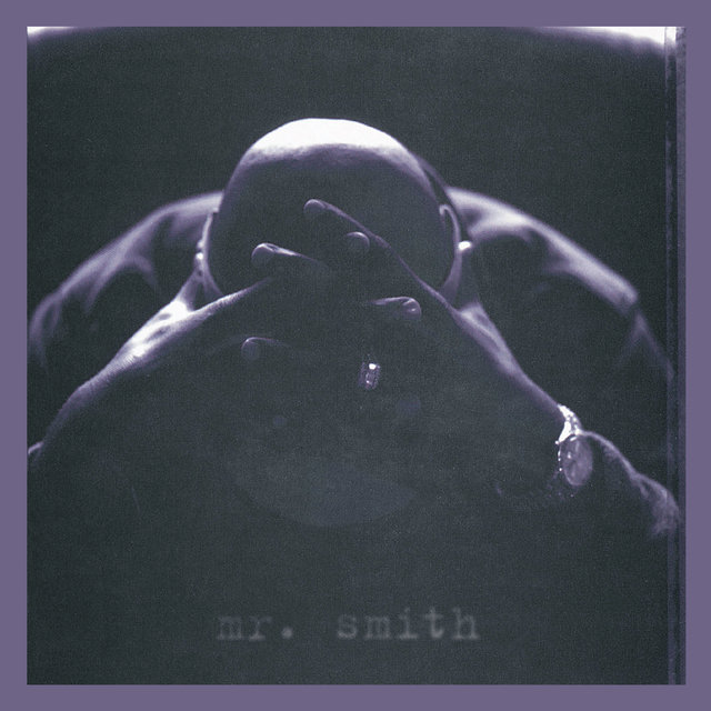 Mr. Smith (Deluxe Edition)