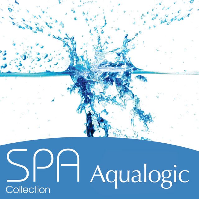 Collection SPA - Aqualogic