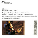 Mozart: Don Giovanni, K.527 / Act 1 -