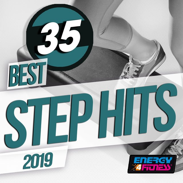 35 Best Step Hits 2019