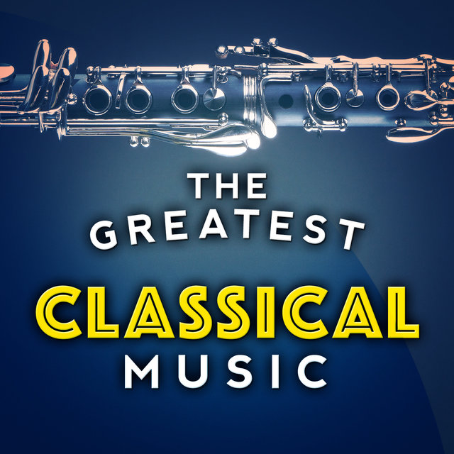 The Greatest Classical Music