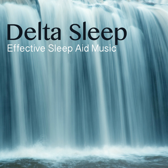 Delta Sleep - Astral Projection, Effective Sleep Aid Music to Keep Calm & Sleeping Through the Night