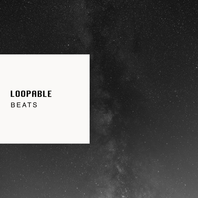 # Loopable Beats