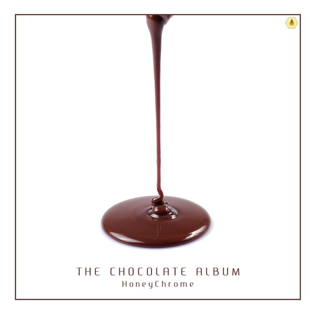 The Chocolate Album