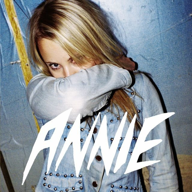 Anniemal - US Version