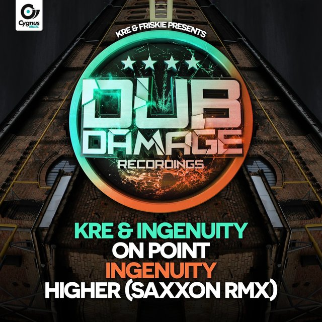 On Point / Higher Remix