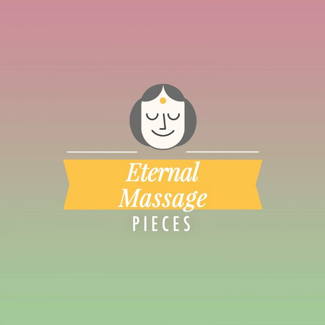 Eternal Massage Pieces
