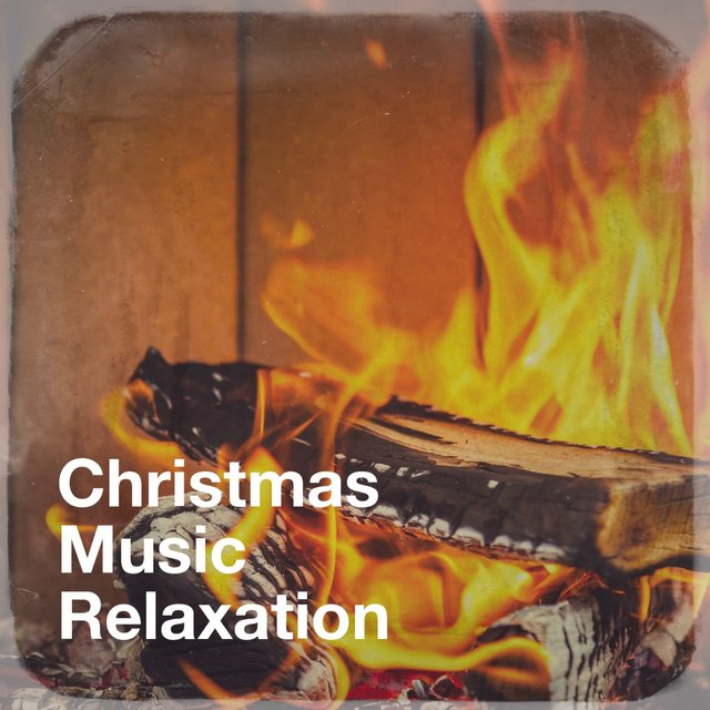 Christmas Music Relaxation