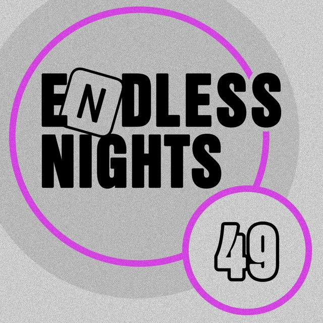 Endless Nights, Vol.49