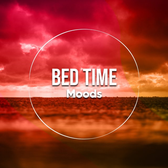 # 1 Album: Bed Time Moods