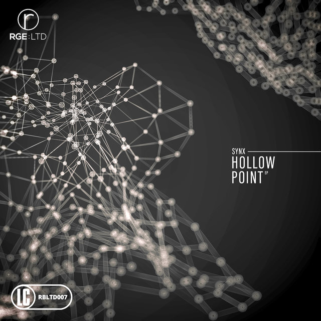 Hollow Point EP