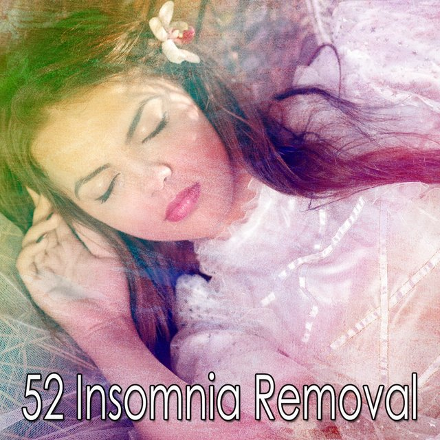 52 Insomnia Removal
