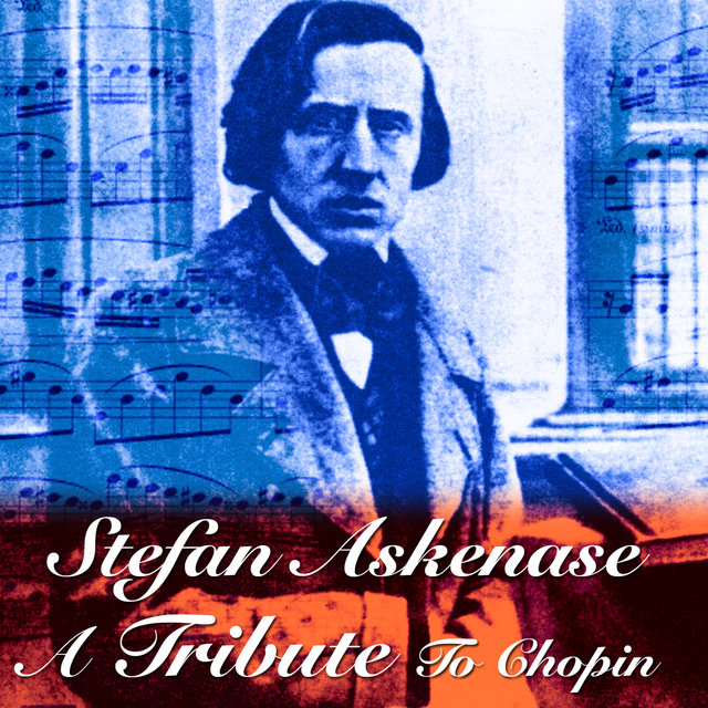A Tribute To Chopin