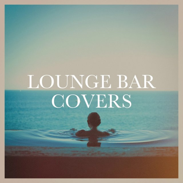 Lounge Bar Covers