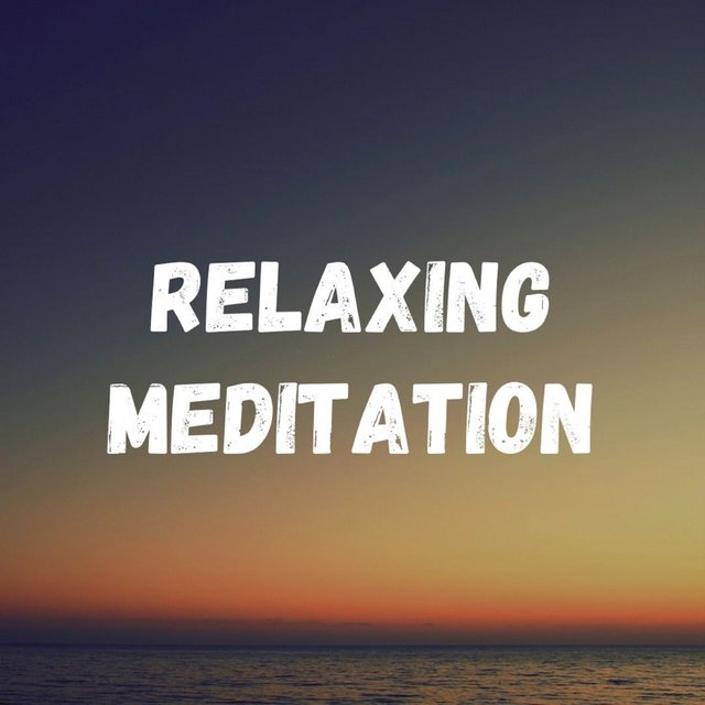Relaxing Meditation