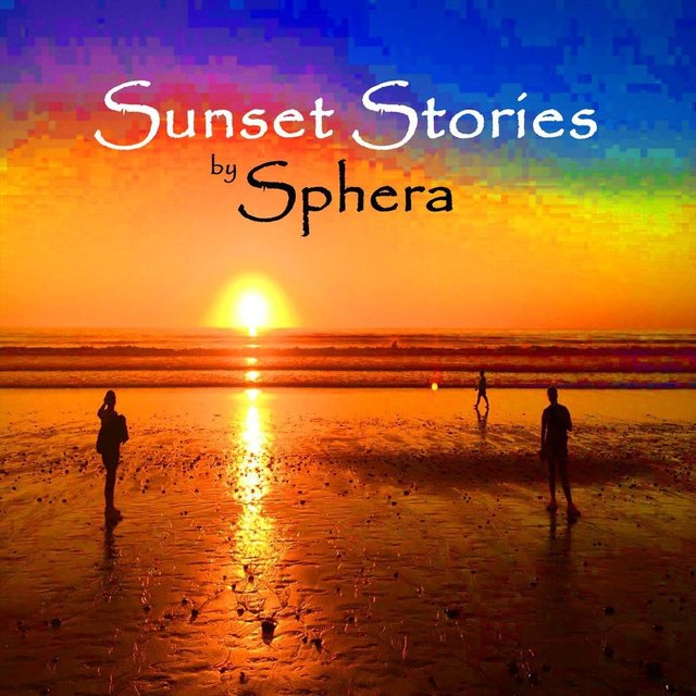 Sunset Stories